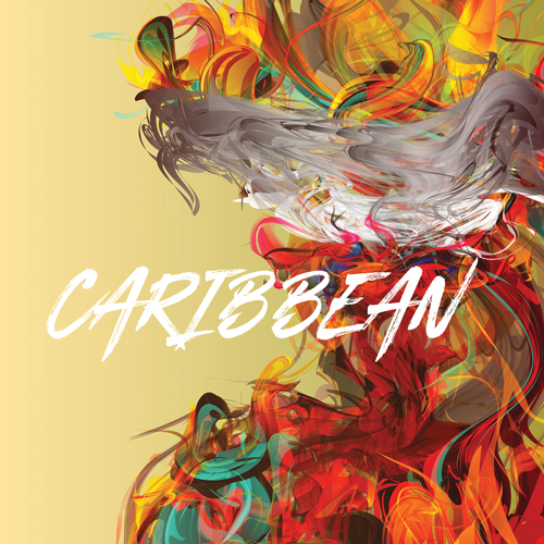 Prints-Caribbean-Inspiration