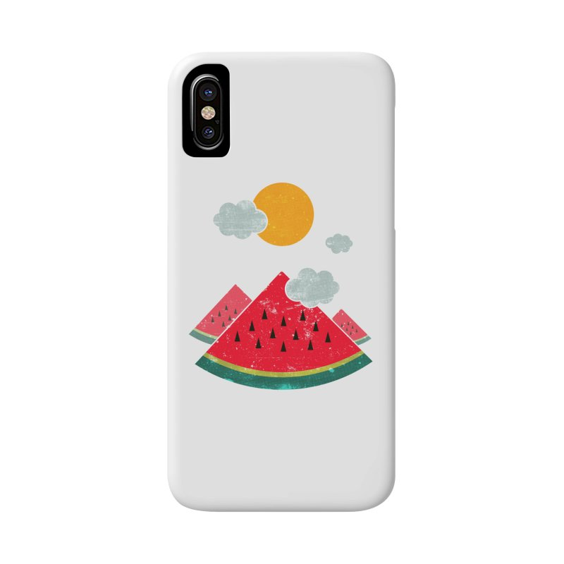 eatventure time! Accessories Phone Case by muag's Artist Shop