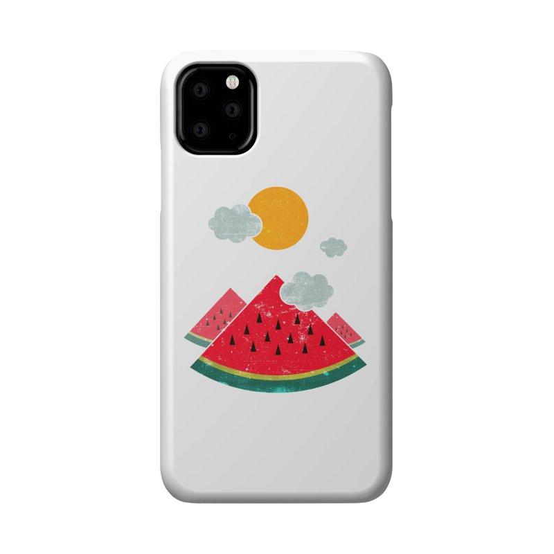 eatventure time! Accessories Phone Case by muag's Artist Shop