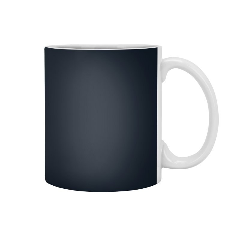 tribute to magritte Accessories Mug by muag's Artist Shop