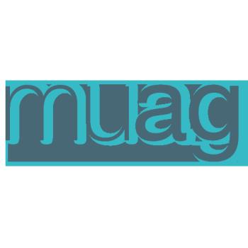 muag's Artist Shop Logo