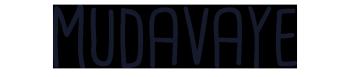 Mudavaye Logo