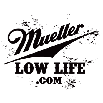 muellerlowlife's Artist Shop Logo
