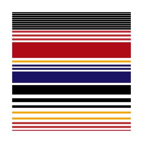 Design for Stripe Magic 206