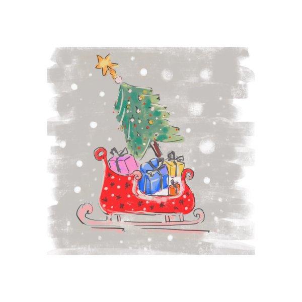 image for Christmas Tree