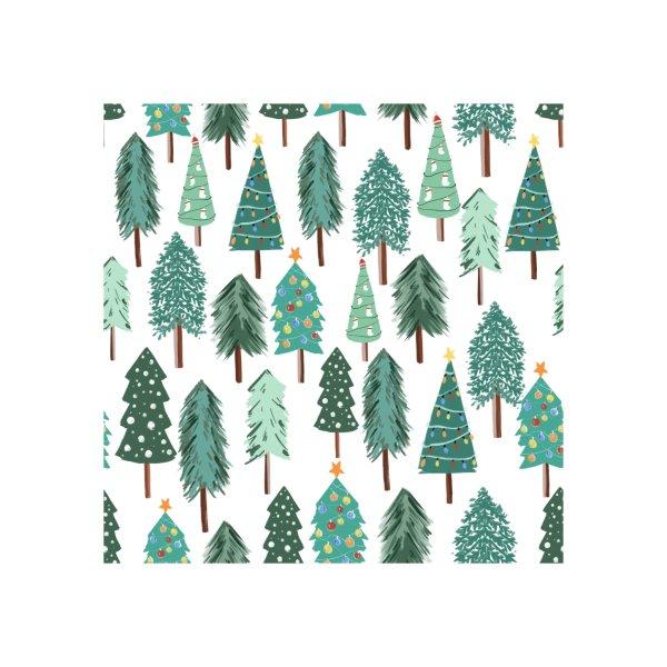 image for Christmas Tree 001