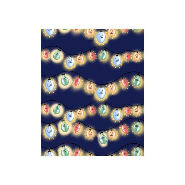 image for Christmas Lights 002