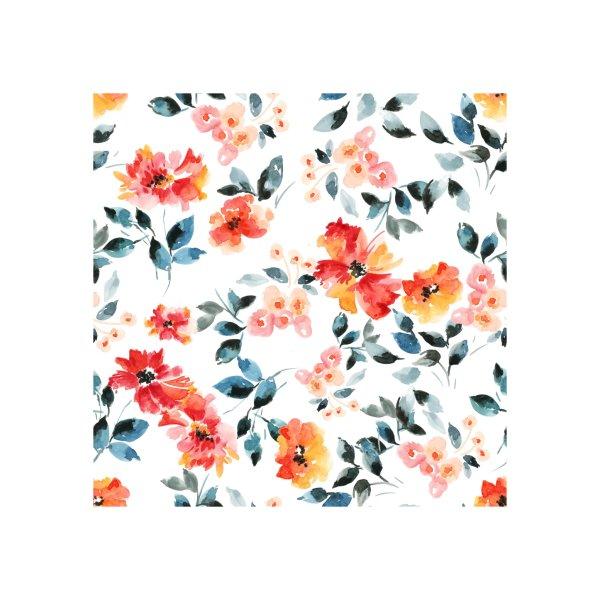 image for Floral Garden Blooms
