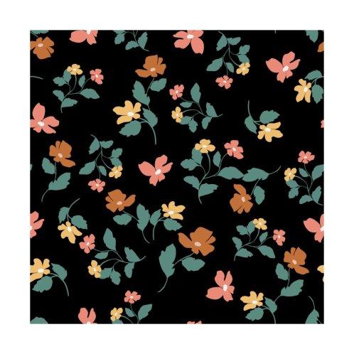 Design for Floral 5044