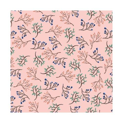 Design for Floral 5032