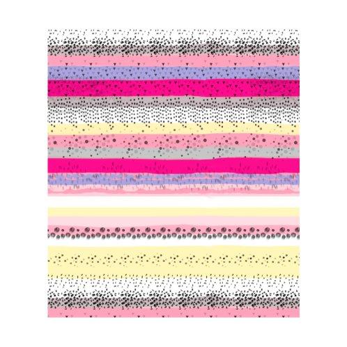 Design for Stripe Magic 001 N
