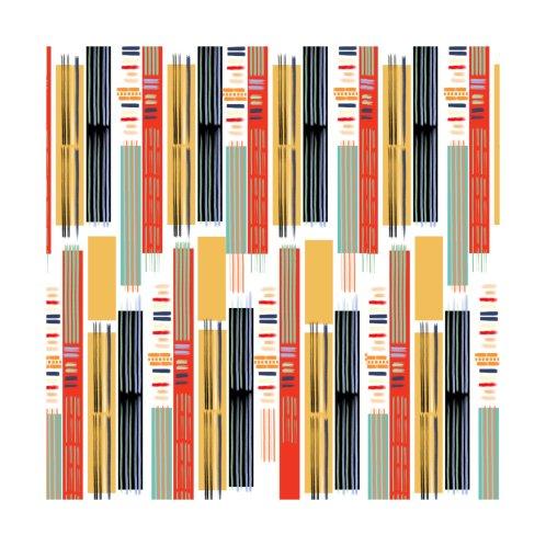 Design for Stripe Magic 011