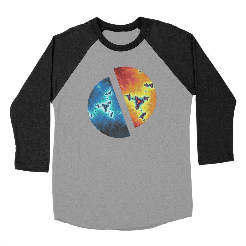 epsilon sagittarii Men's Longsleeve T-Shirt by m u l t i d i m e n s i o n a l