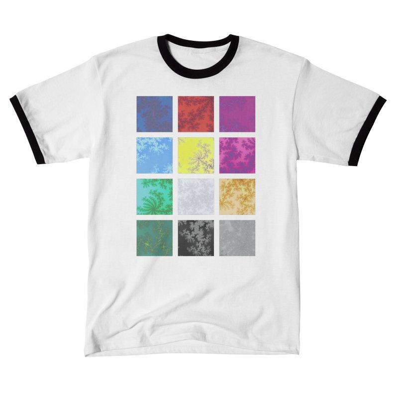 percorso dioscuri Women's T-Shirt by m u l t i d i m e n s i o n a l