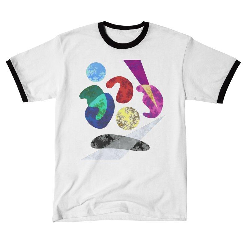 pollux Women's T-Shirt by m u l t i d i m e n s i o n a l