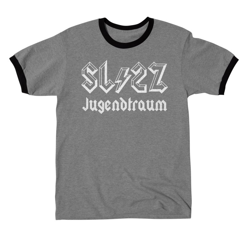 jugendtraum Women's T-Shirt by m u l t i d i m e n s i o n a l