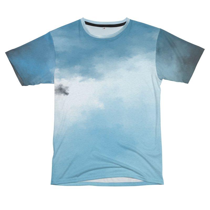 cloud5 Women's Cut & Sew by m u l t i d i m e n s i o n a l