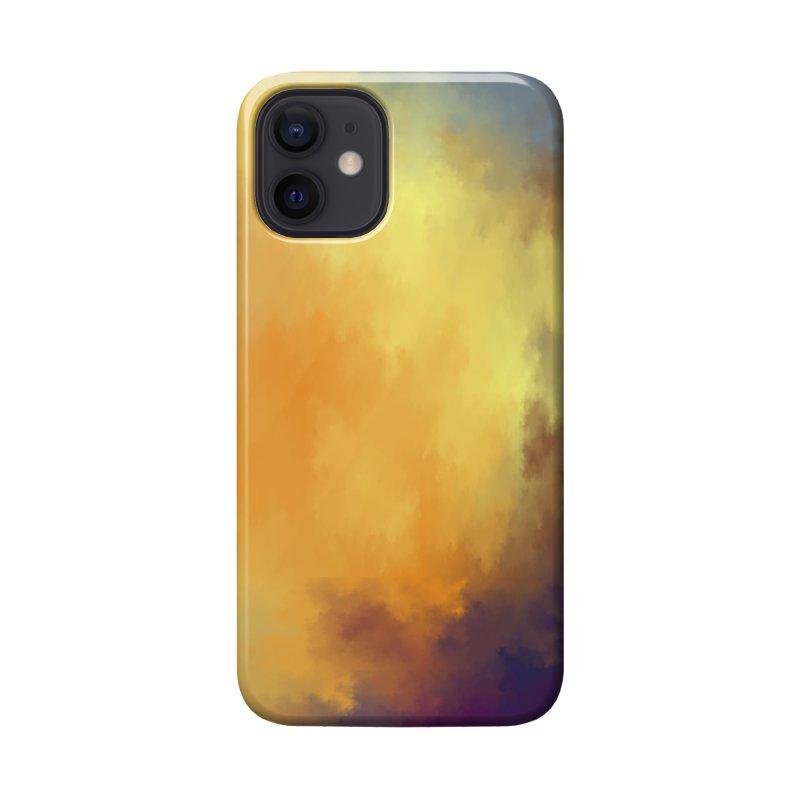 cloud7 Accessories Phone Case by m u l t i d i m e n s i o n a l