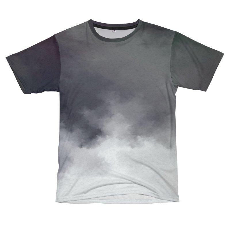 cloud3 Women's Cut & Sew by m u l t i d i m e n s i o n a l