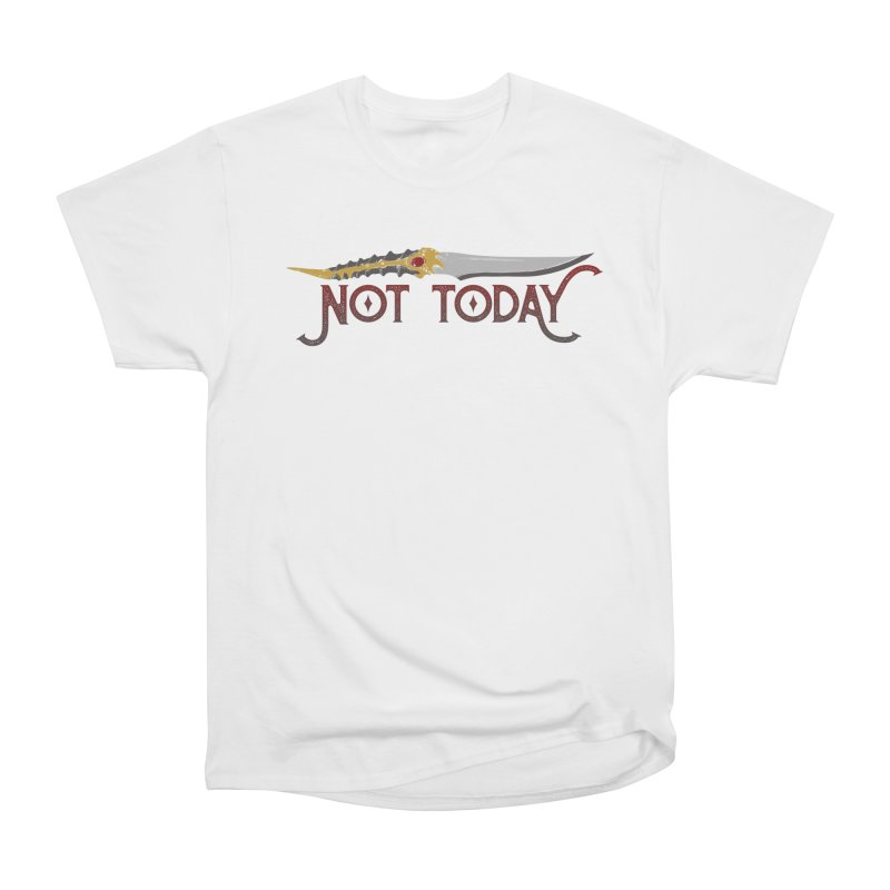 Men's None by Wicked and Wonder