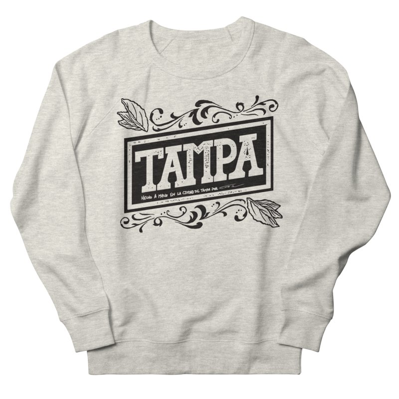 Tampa Alt   by municipal's Artist Shop