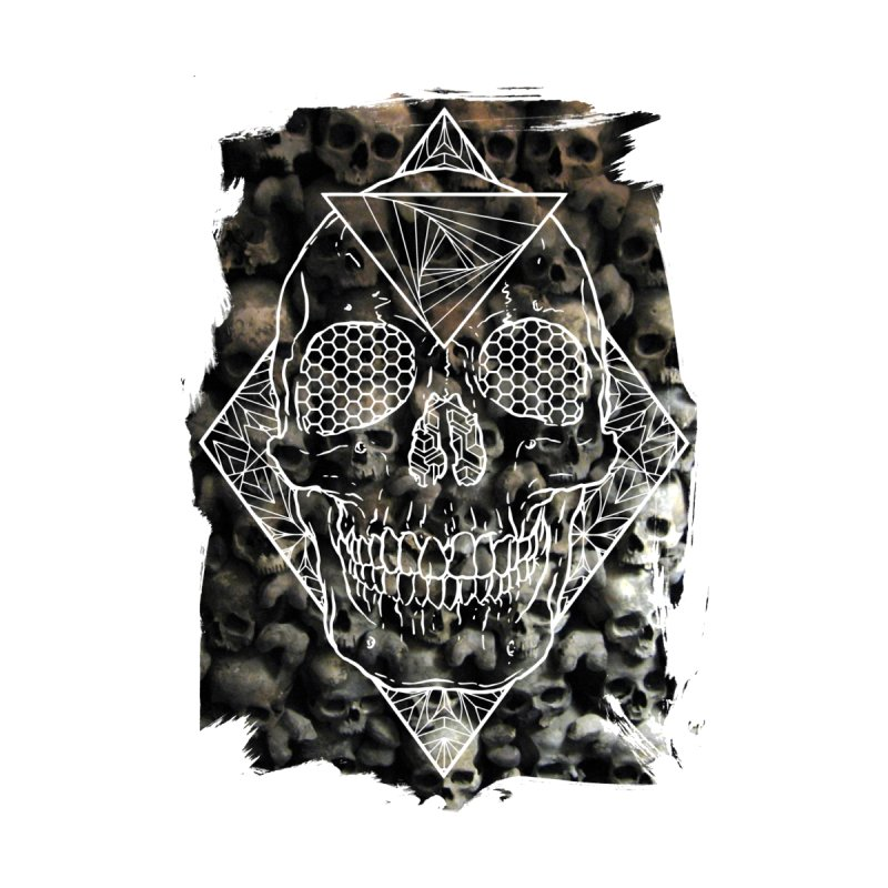 Skull   by MunkyDesign