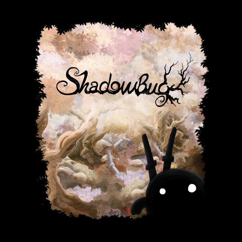 Shadow Bug by Muro Studios Shop
