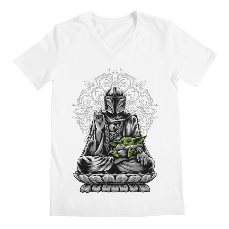 Men's None by THE DARK SIDE