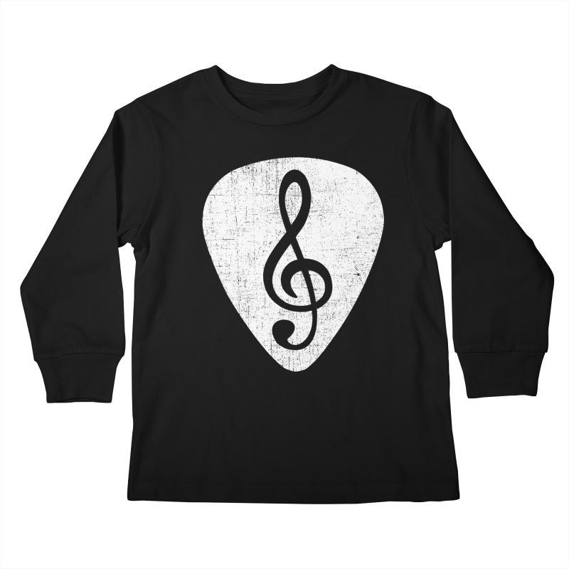 Guitar Pick   by musica's Artist Shop
