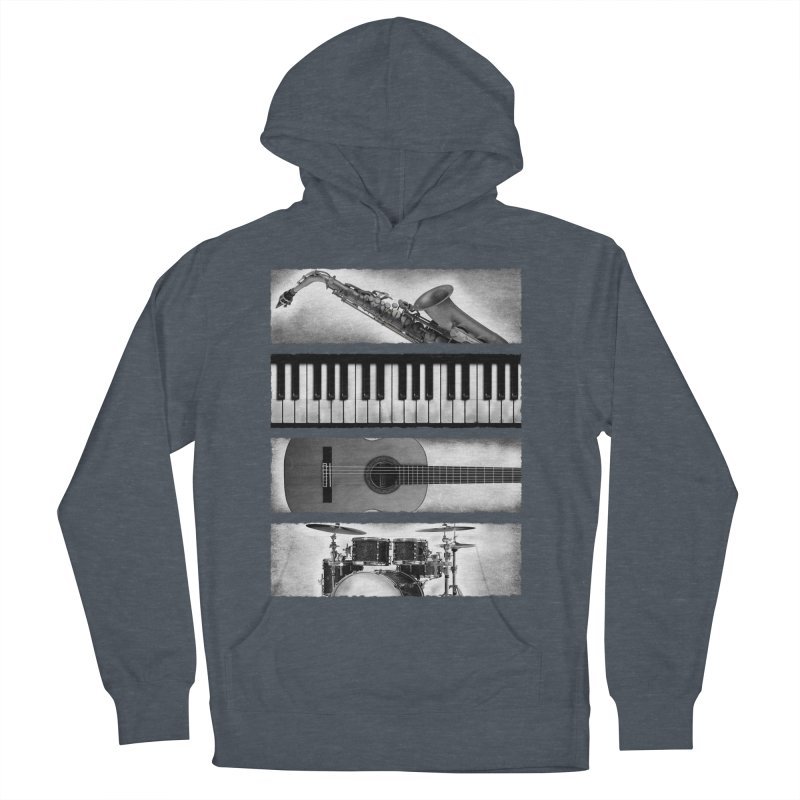 Music Elements   by musica's Artist Shop