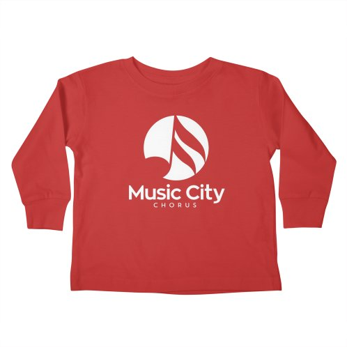 image for Music City Chorus