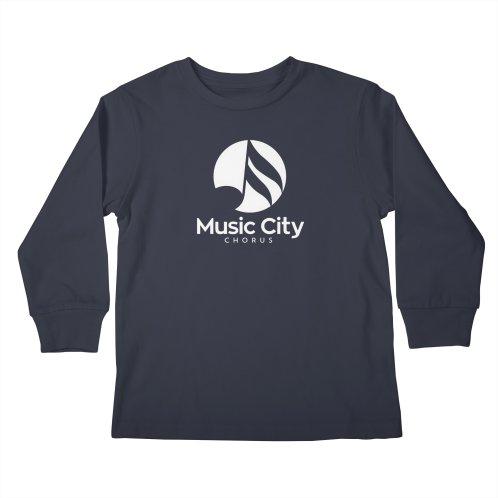 image for Music City Chorus