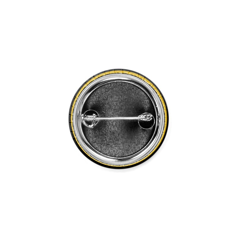 High Gravity Accessories Button by Music City Chorus