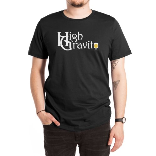 image for High Gravity