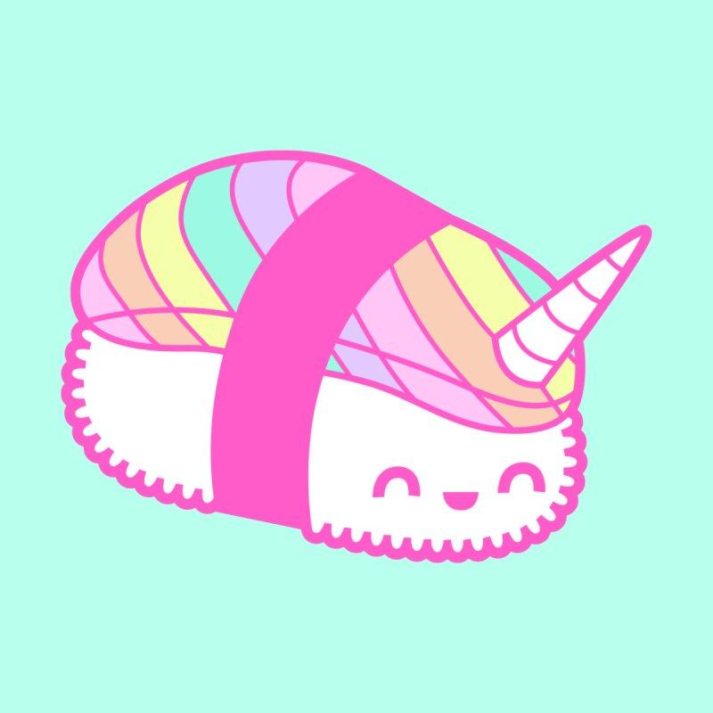 Unicorn Sushi by Tamara Lance