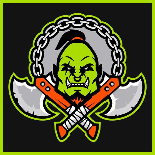 Orcs-Of-Hazzard