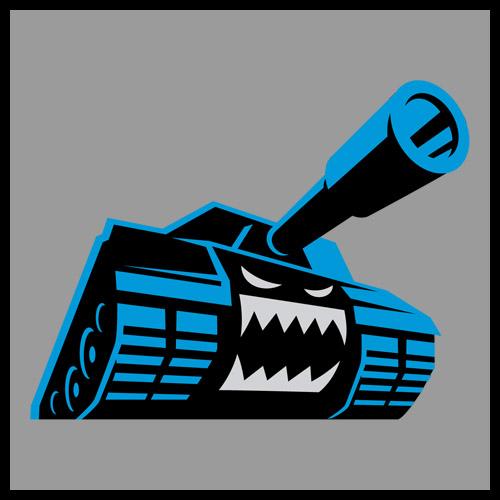 Scarolina-Panzers