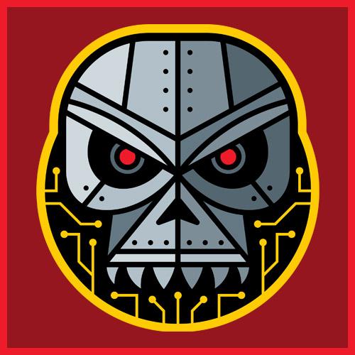 Tokyo-Terminators