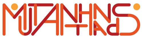 Emporio de Mutanthands Logo