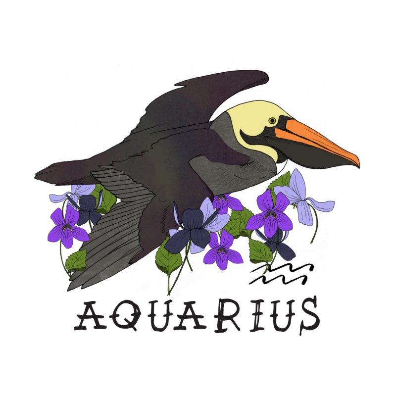 Aquarius   by mwashburnart's Artist Shop