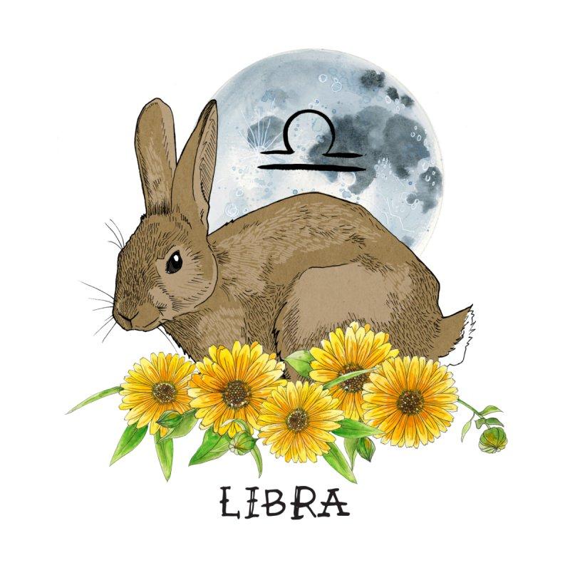 Libra by mwashburnart's Artist Shop