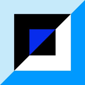 Matt W. Moore : Artist Shop Logo