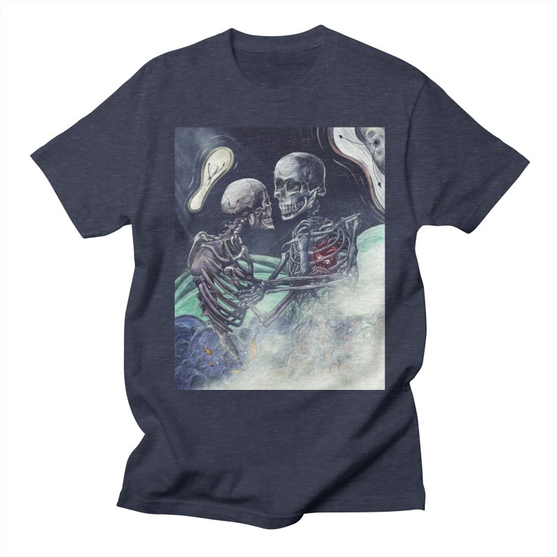 true friends. Women's T-Shirt by myagender