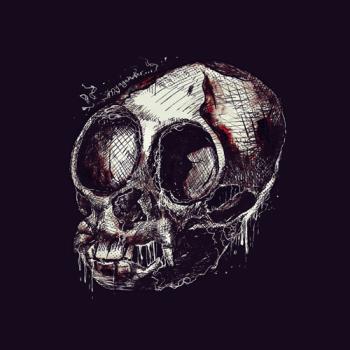 myagender Logo