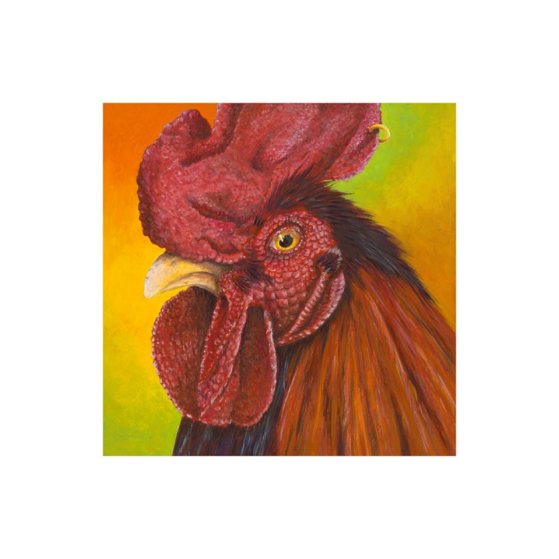 Cock Ring Home Blanket by mybadart's Artist Shop