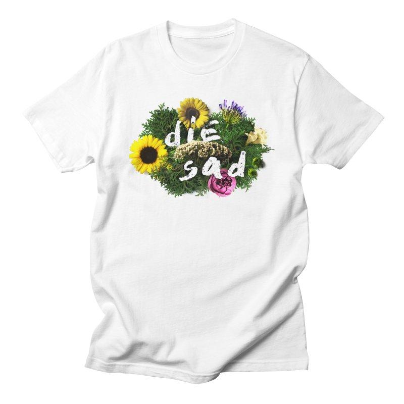 Beautiful Life Men's T-Shirt by My Body Sings Electric Merch   Shop Men, Women, an