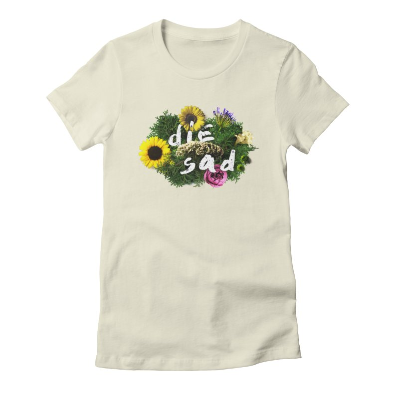 Beautiful Life Women's T-Shirt by My Body Sings Electric Merch | Shop Men, Women, an