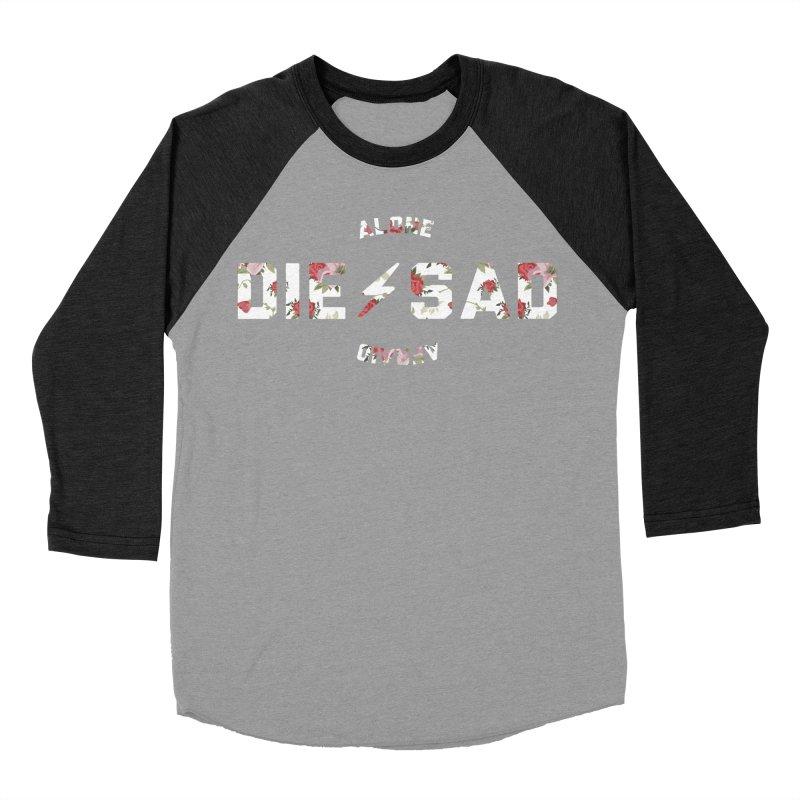 Beautiful Life 2 Women's Baseball Triblend Longsleeve T-Shirt by My Body Sings Electric Merch | Shop Men, Women, an