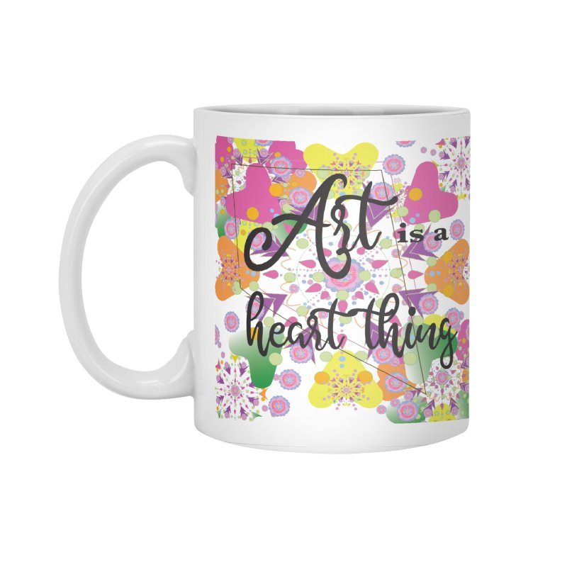 Accessories None by MyInspirationalGifts Artist Shop