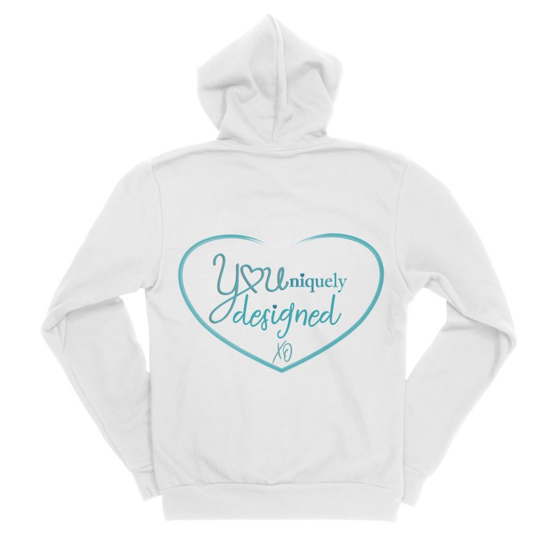 Women's None by MyInspirationalGifts Artist Shop
